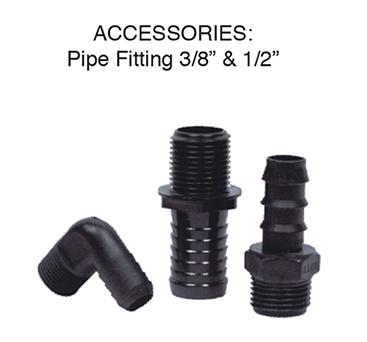 asm-accessories